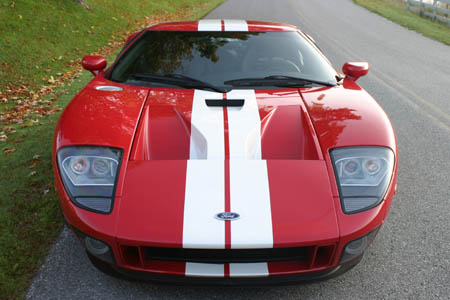 Ford_GT_20