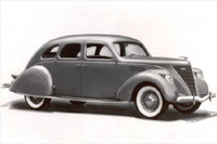 1936_Lincoln_Zephyr