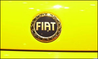 How much would you pay NOT to buy FIAT?  GM paid $2b.