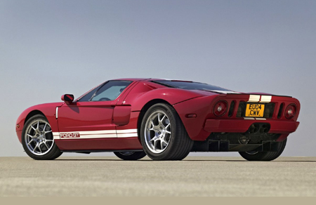 Ford_GT_8422