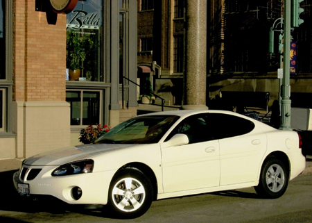 Buickregal also Int further Img moreover X further P F. on pontiac grand prix car