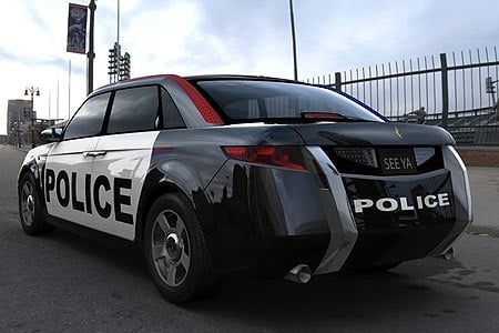 insane-cop-car-rear.JPG