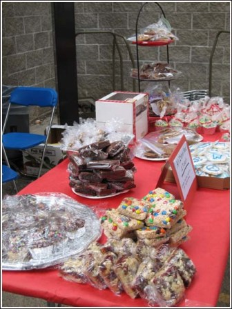 bakesale-picture-one.jpg