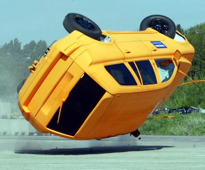 28002-rollover-accidents-2.jpg