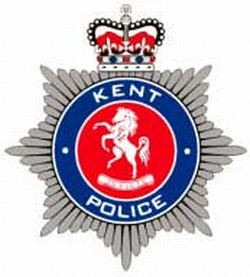Kent Uk Police Let Wrongful Speeding Convictions Stand