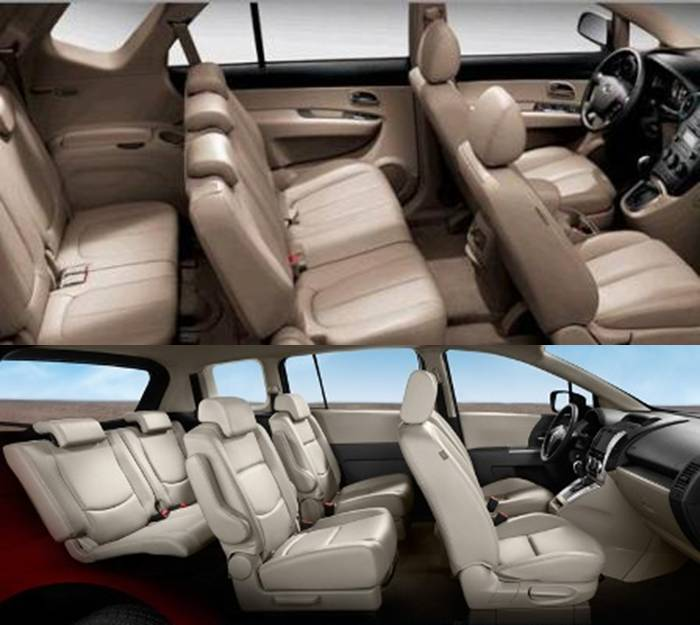 http://www.thetruthaboutcars.com/wp-content/uploads/2008/09/interior.jpg