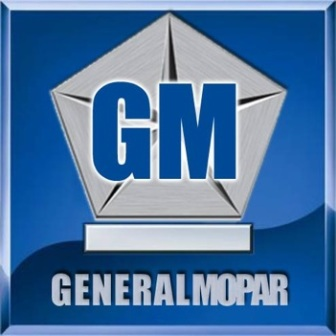 Wild Ass Rumor Of The Night Gm And Chrysler Merger The