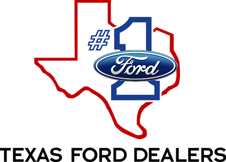 texas ford buckdurant 39 s blog. Black Bedroom Furniture Sets. Home Design Ideas