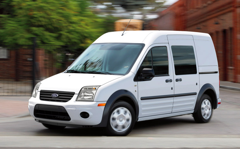 review 2010 ford transit connect cargo xl. Black Bedroom Furniture Sets. Home Design Ideas