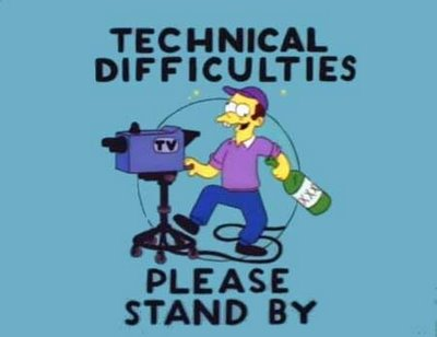 technical-difficulties1