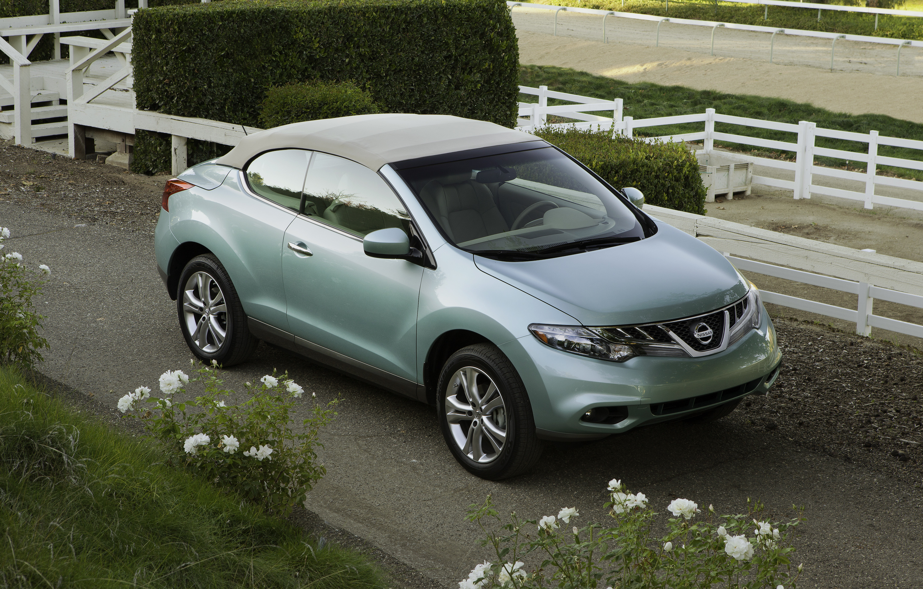 makes informations articles bestcarmag photos com nissan sale convertible murano for