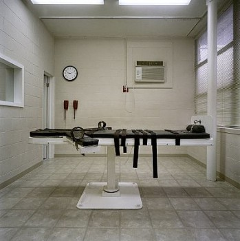 Let's have an end-of-life discussion. It's all paid for. Picture courtesy artnet.com