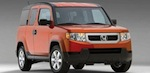 Honda Element. Picture courtesy of otomodif.net