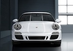Porsche-911.-Picture-courtesy-of-www.autowp.ru_