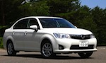 Toyota-Corolla-Picture courtesy of Toyota