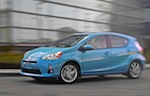 Toyota-Prius-C-Picture-courtesy-of-www.motortrend.com_