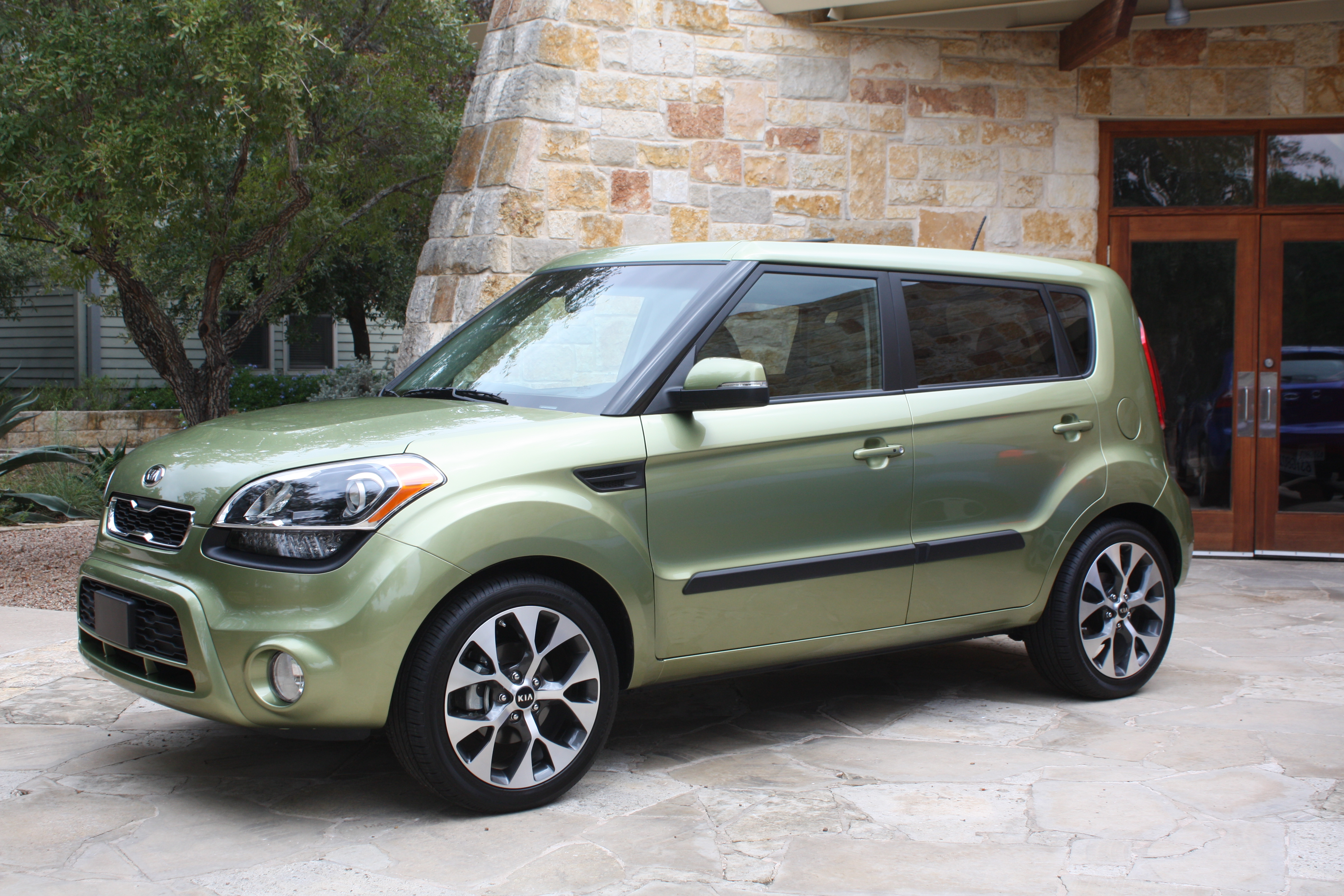 453 Kia Soul Owner Manual 2012 Wiring Library