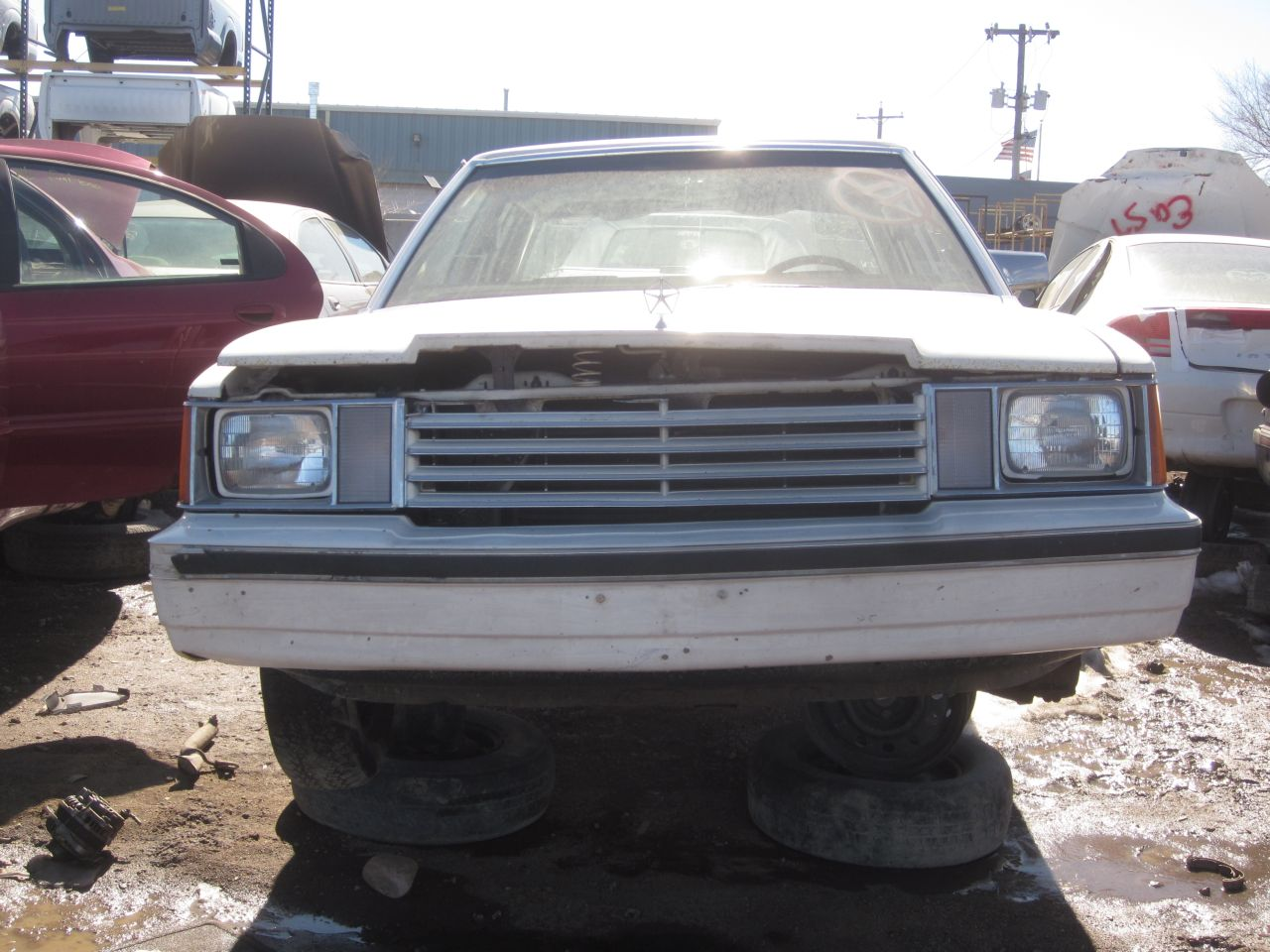 1988 turbo coupe wiring diagrams with 1976 Plymouth Reliant Wagon Wiring Diagrams on RepairGuideContent besides Engine Immobilizer Wiring Diagram additionally Injector Woes as well Msd 6a Digital Ignition 7995 Install moreover A C Clutch Will Not Engage But Air Will Blow.