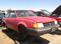 09-1990-Ford-Escort-Pony-Down-On-the-Junkyard-Pictures-courtesy-of-Phil-Murilee-Martin-Greden-thumb