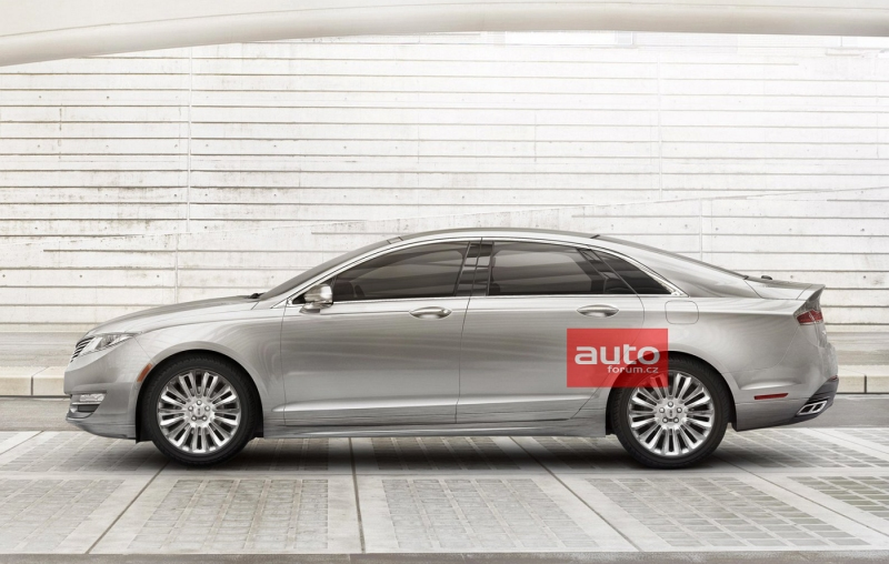 https://www.thetruthaboutcars.com/wp-content/uploads/2012/04/Lincoln_MKZ_2013_unik_02_800_600.jpg