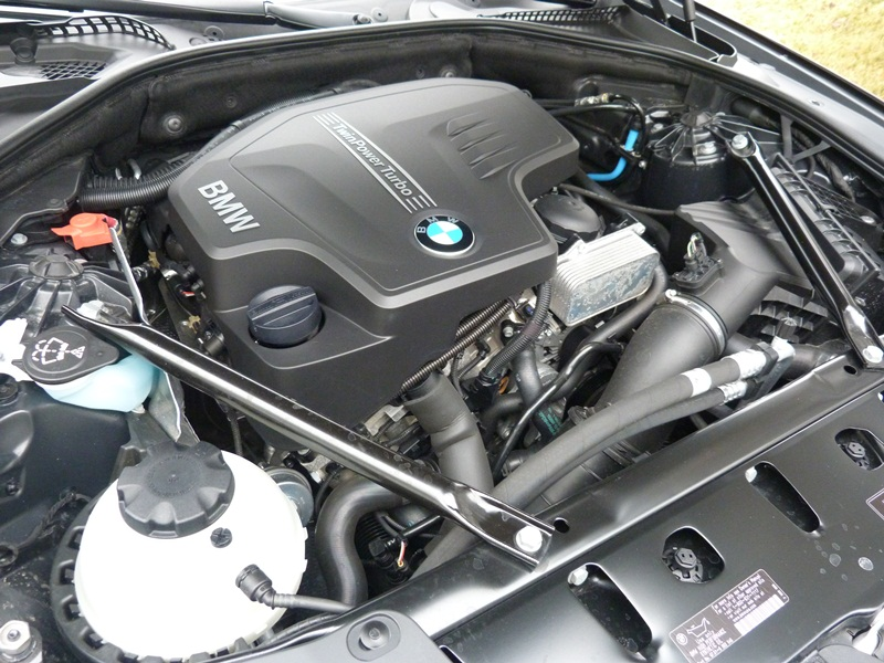 528i engine photo courtesy michael karesh the truth about cars rh thetruthaboutcars com 1999 bmw 528i engine diagram 1998 bmw 528i engine diagram