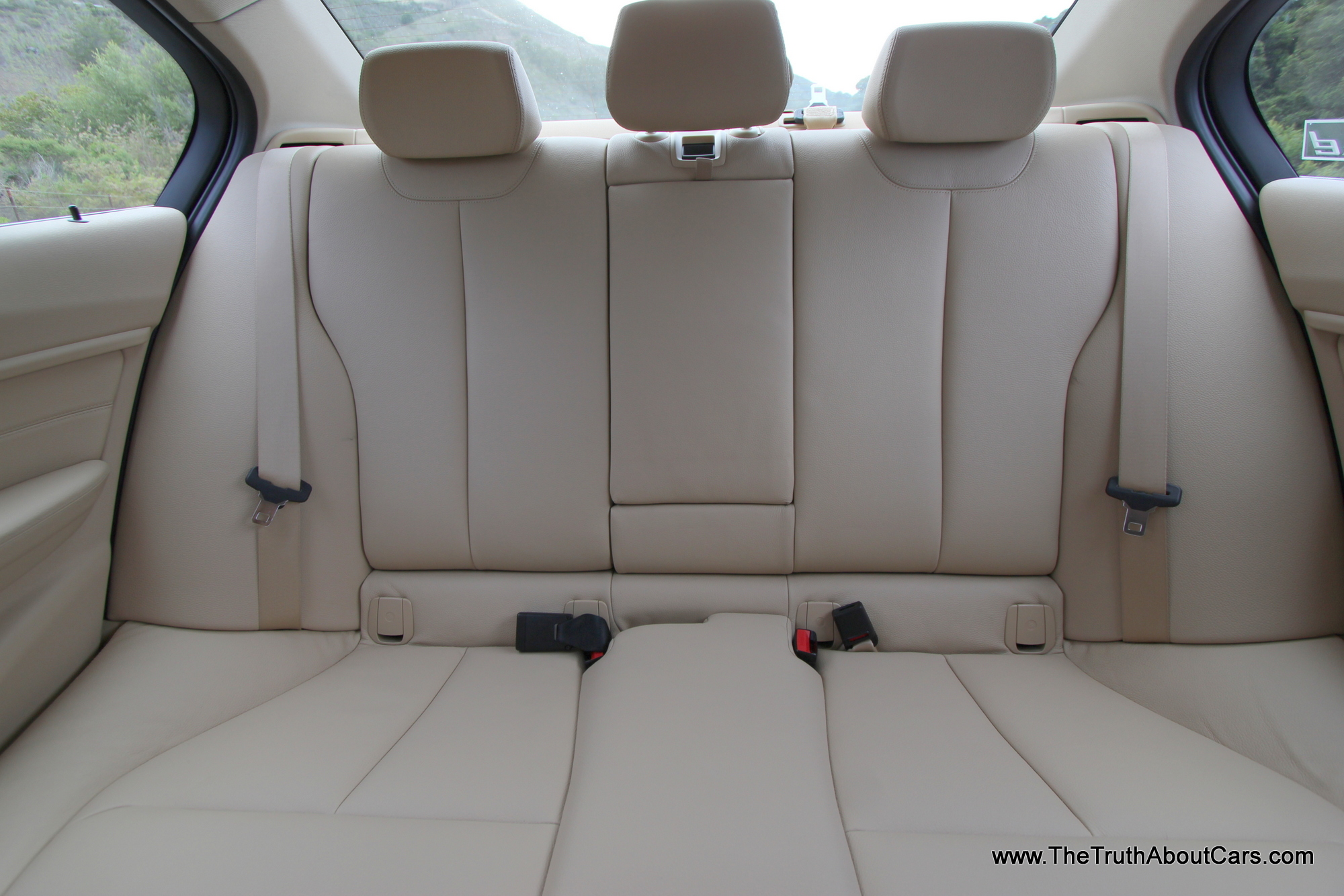 displaying 18 gt images for bmw 328i interior back seat