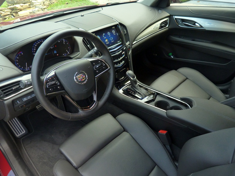 equipped a d guides sedan called cts fast facts cars in supercharged power is coupe v with wagon sells j performance the ats car level about articles buyers trim cadillac and tuned