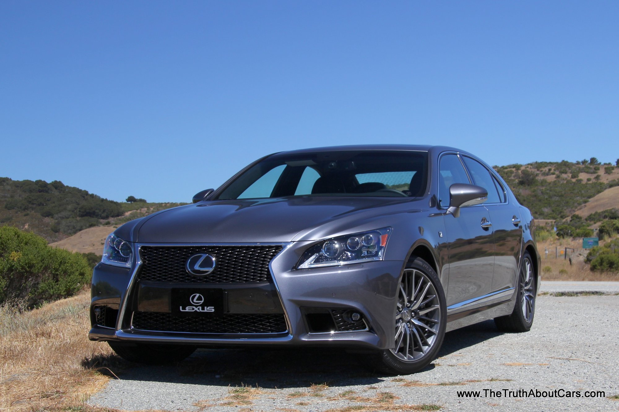 used lexus stock ny neck l for sale great near c htm ls