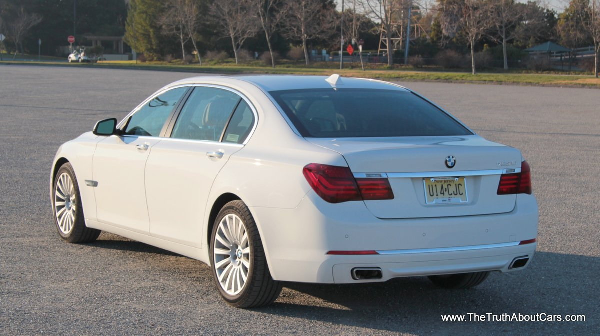 for ny stock bmw sale near l htm main neck used great series xdrive c