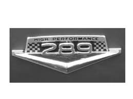 289 Hi Po emblem Courtesy themustangsource.com