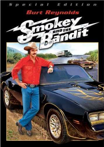 smokey-and-the-bandit-burt-reynolds-jack