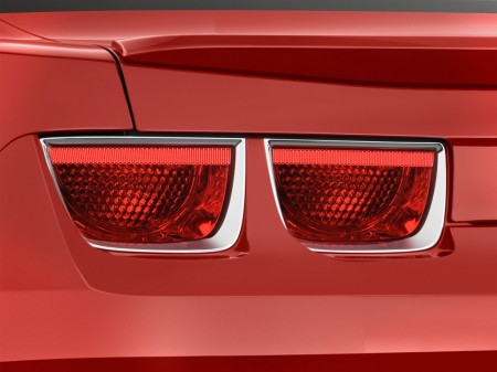 2013-chevrolet-camaro-2-door-coupe-ss-w-1ss-tail-light_100409527_l