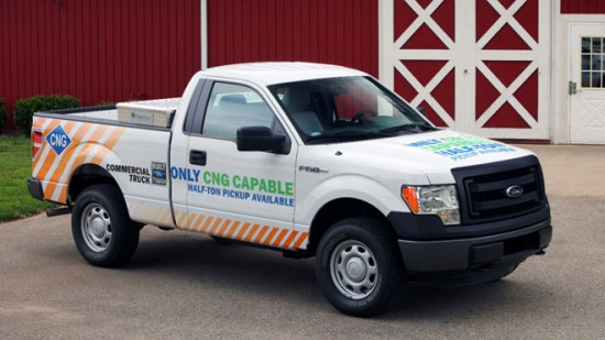 ford-f-150-cng