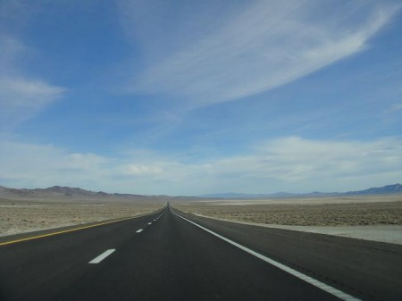 interstate-80-nevada-2