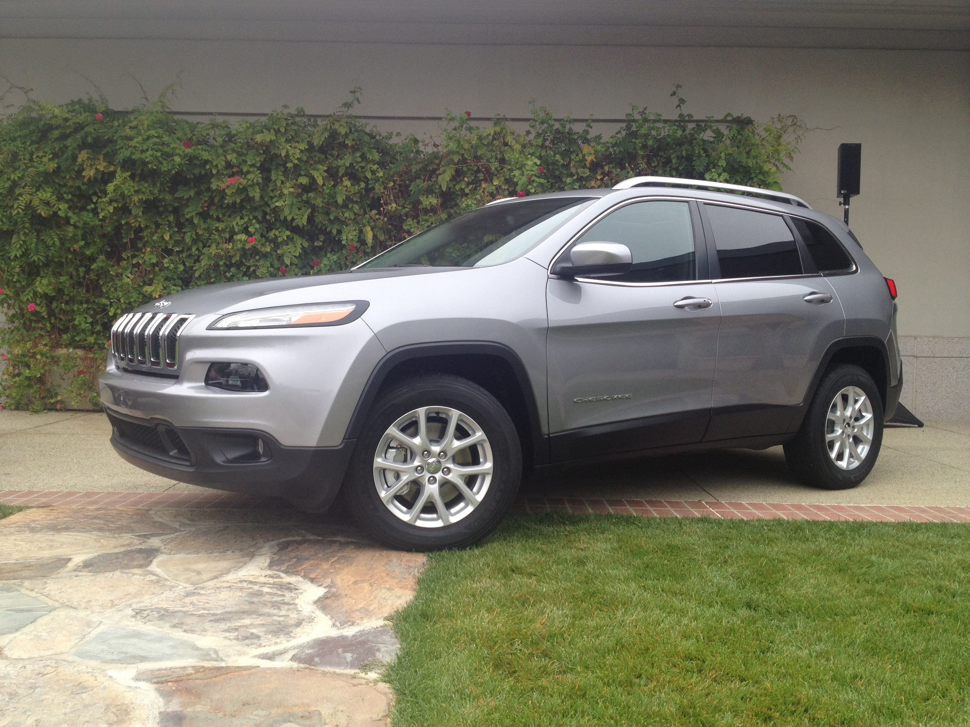htm used jeep foster featured cars sales in motors vermont sport suv middlebury vehicles compass
