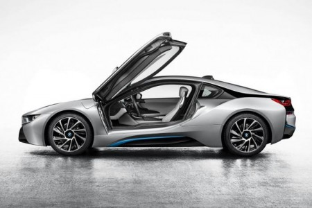 bmw_i8_profile