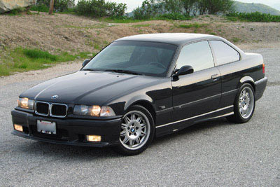 BMW_M3_E36_coupe