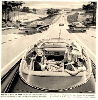 FutureCars_02_Electric_Highways_Automatic_Cars