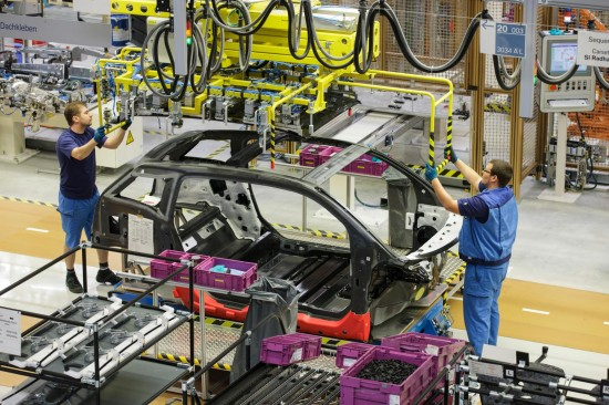 bmw-i3-production-starts-in-leipzig-photo-gallery_1