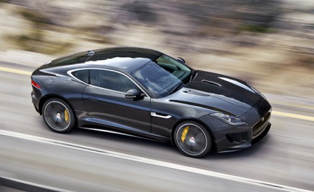 Jaguar-F-Type-Coupe-16