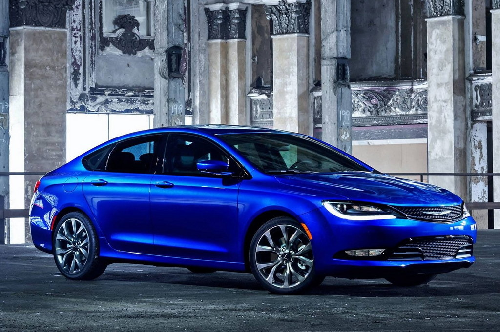 mo 39 better blue chrysler 200 pictures the truth about cars. Black Bedroom Furniture Sets. Home Design Ideas