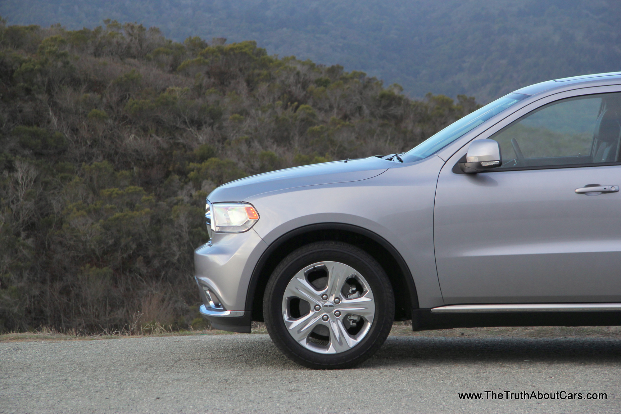 on review 2014 dodge durango limited v8 with video. Cars Review. Best American Auto & Cars Review