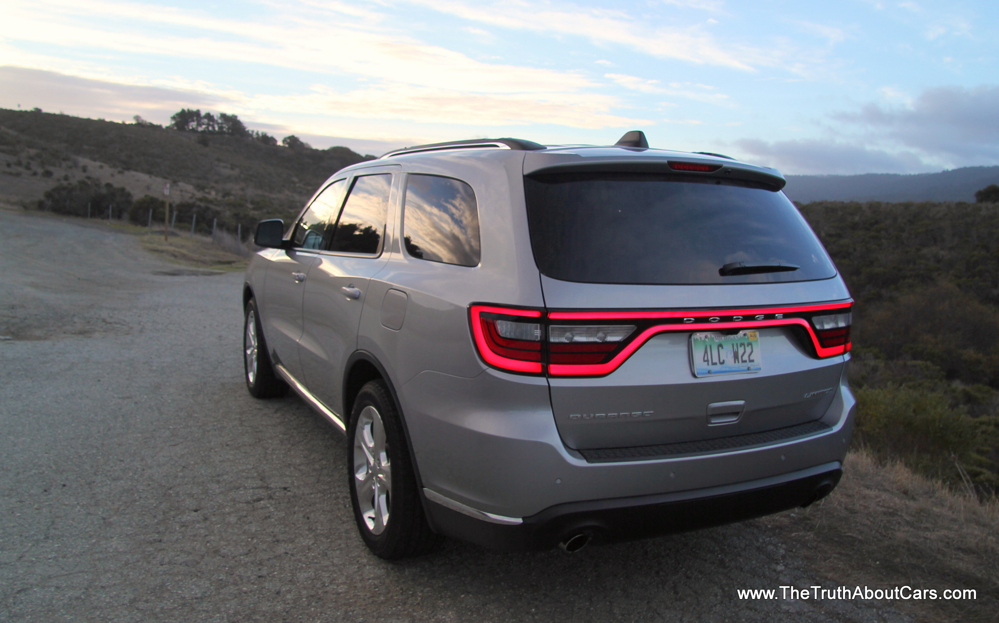 posted in car reviews dodge tagged as 2014 2014 dodge durango 4x4 8. Cars Review. Best American Auto & Cars Review