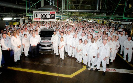 Honda_Produces_1_Millionth_Export