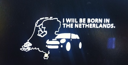 productie-mini-born-nederland