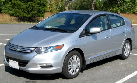 2010_Honda_Insight_LX_--_10-03-2009