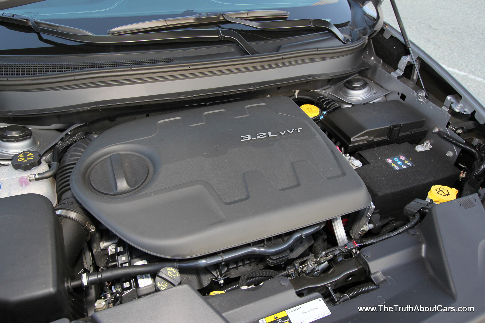 jeep 2 4 liter engine reviews  jeep  free engine image for