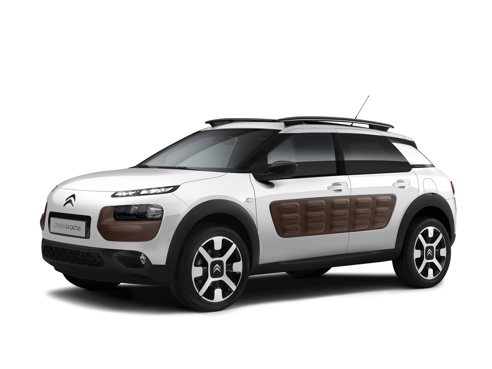 citroen c4 cactus archives the truth about cars. Black Bedroom Furniture Sets. Home Design Ideas
