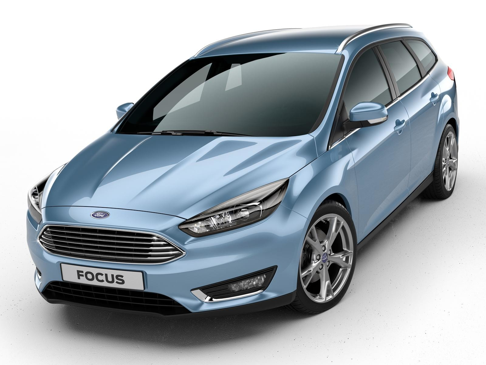 Ford unveils 2015 focus 1 liter 3 pot manual only for u s