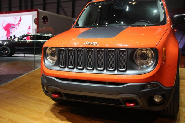Jeep-Renegade-20